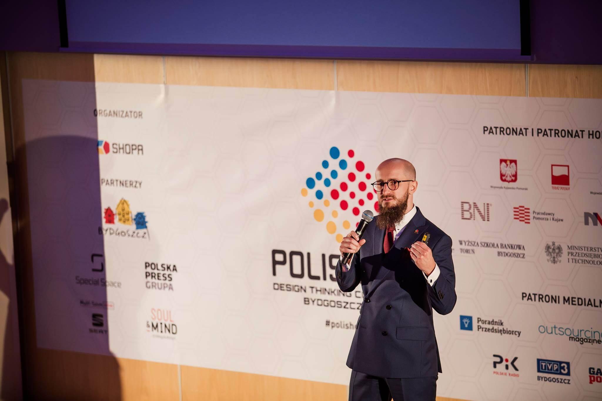 POLISHOPA 2018