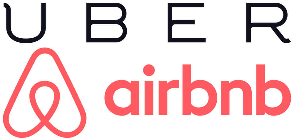 źródło: http://blogs.edf.org/energyexchange/2015/06/10/what-do-uber-and-airbnb-have-in-common-with-clean-energy/