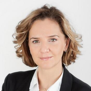 Anna Kleszczewska