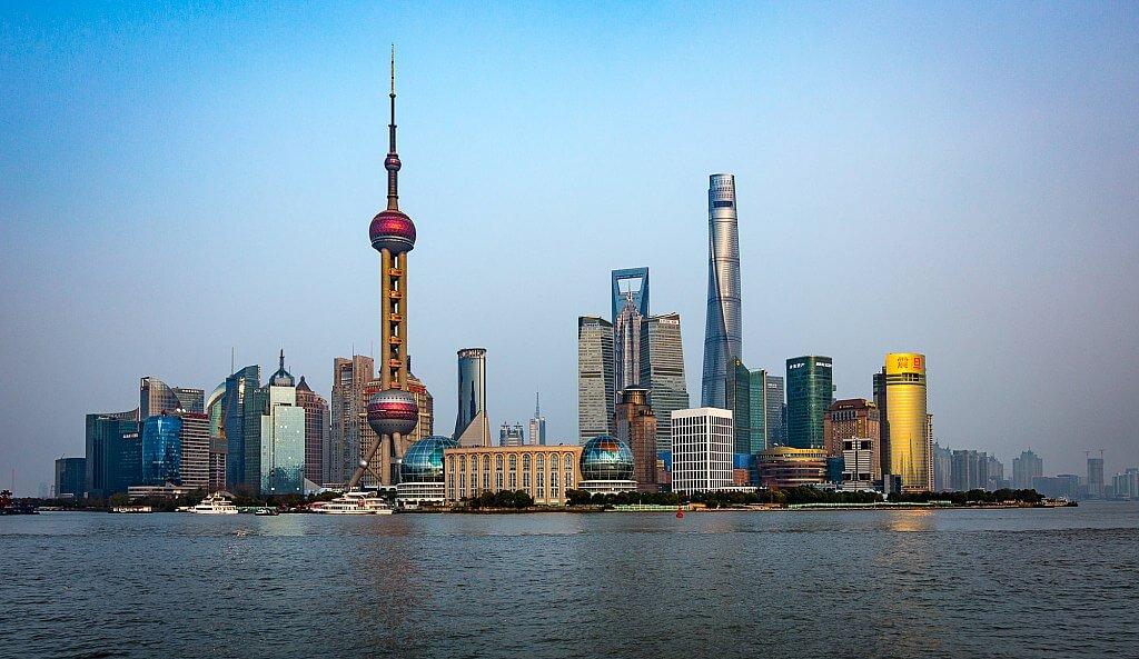 źródło: http://mandalay.pl/chiny/szanghaj