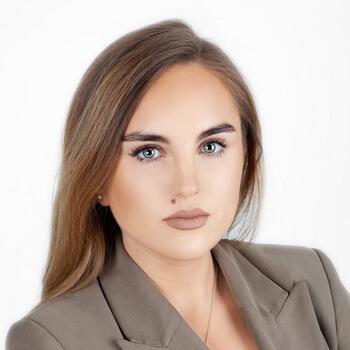 Karolina Matulewicz