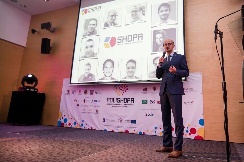 shopa blog