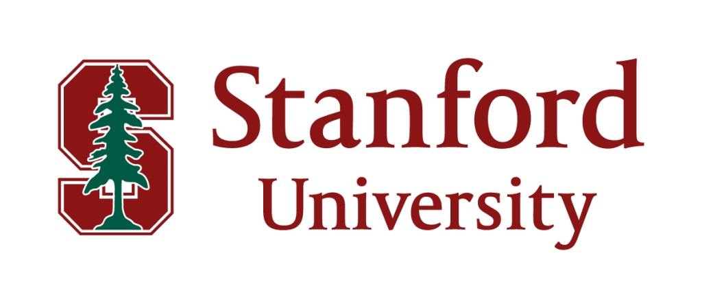 źródło: https://globalscholarshipinfo.com/2018/01/25/stanford-university/