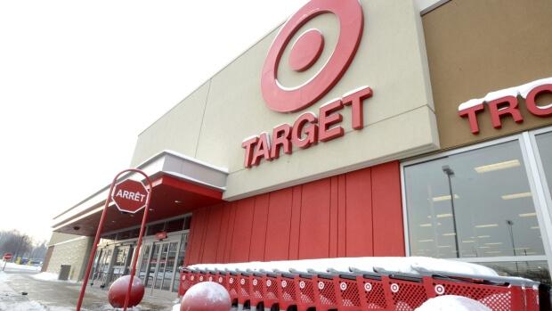 źródło: http://bejsment.com/2015/01/16/target-zamyka-sklepy-i-konczy-dzialalnosc-w-kanadzie/