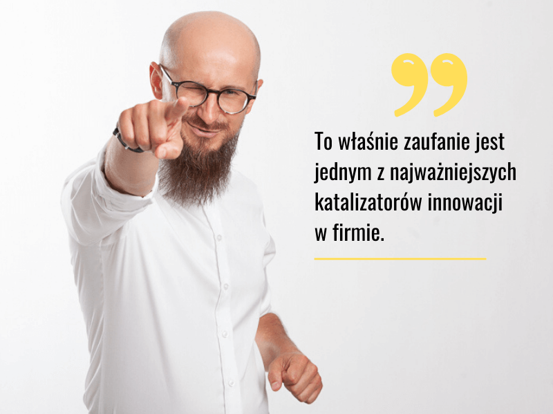 kultura_organizacyjna