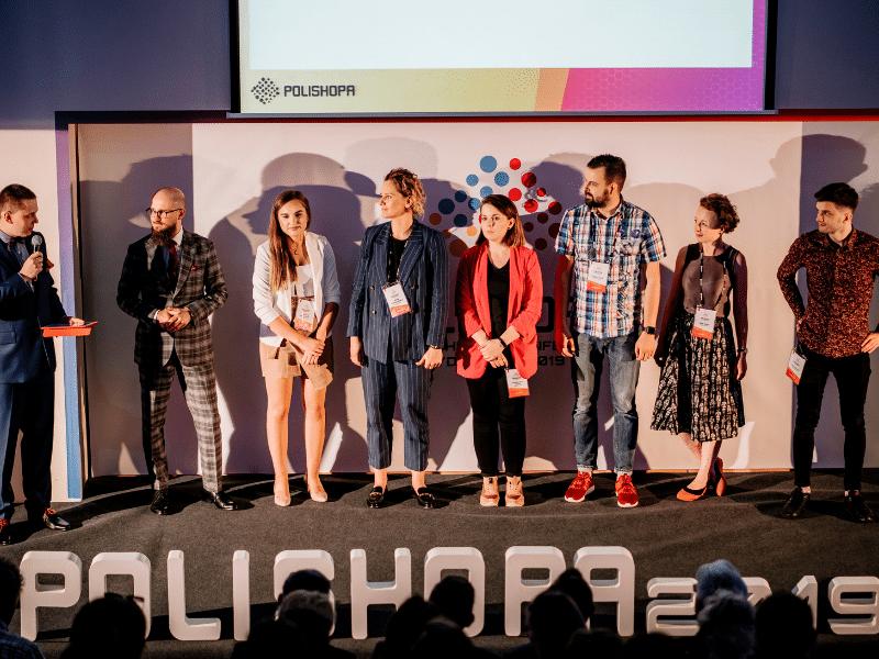 zespol-konferencyjny-polishopa