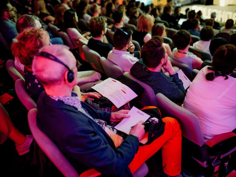 polishopa-konferencja