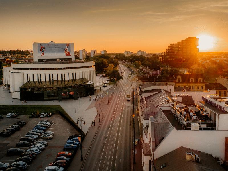 bydgoszcz-miasto
